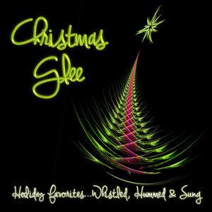 Christmas Holiday Ensemble 歌手頭像
