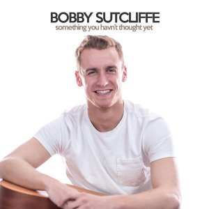 Bobby Sutcliffe 歌手頭像