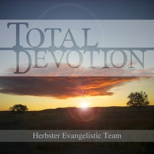 Herbster Evangelistic Team 歌手頭像