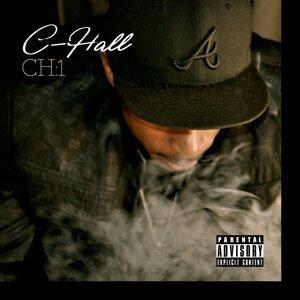 C-Hall