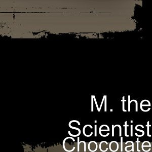M. the Scientist 歌手頭像
