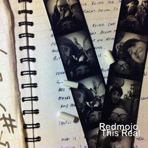 Redmojo 歌手頭像