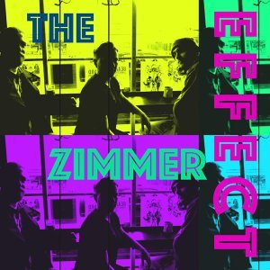 The Zimmer Effect 歌手頭像