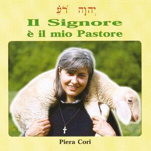 Piera Cori, Stefano Mainetti 歌手頭像