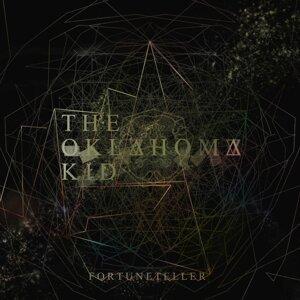 The Oklahoma Kid 歌手頭像