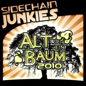 Sidechain Junkies 歌手頭像