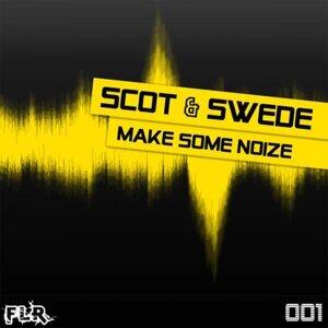 Scot & Swede 歌手頭像