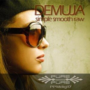 Demuja feat. Nicoletta Nicol 歌手頭像