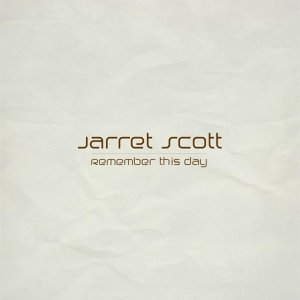 Jarret Scott 歌手頭像