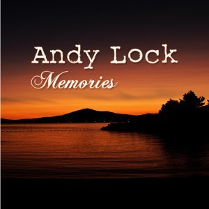 Andy Lock 歌手頭像