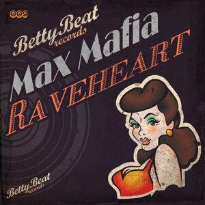 Max Mafia 歌手頭像