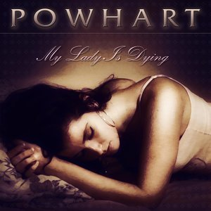 Powhart 歌手頭像