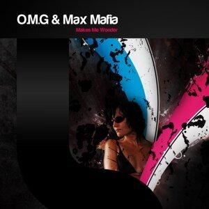 O.M.G & Max Mafia 歌手頭像