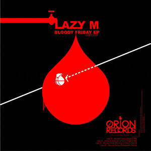 Lazy M 歌手頭像
