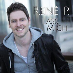 Rene P. 歌手頭像