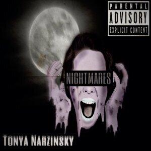 Tonya Narzinsky 歌手頭像