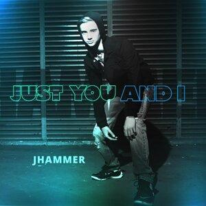 Jhammer 歌手頭像