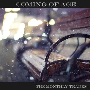 The Monthly Trades 歌手頭像