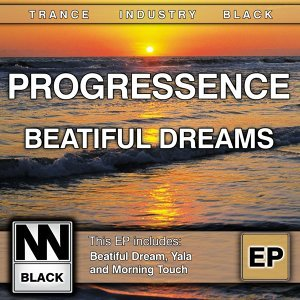 Progressence 歌手頭像