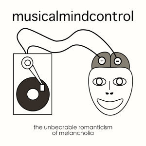 Musical Mind Control 歌手頭像