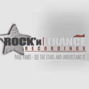 Paul Panis 歌手頭像