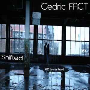 Cedric Fact 歌手頭像