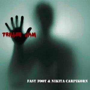 Fast Foot and Nikita Carpicorn 歌手頭像