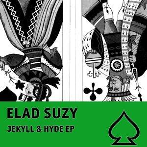 Elad Suzy 歌手頭像
