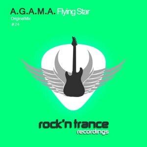 A.g.a.m.a. 歌手頭像