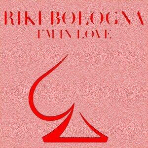 Riki Bologna 歌手頭像