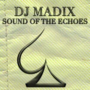 DJ Madix 歌手頭像