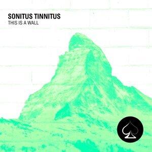 Sonitus Tinnitus 歌手頭像