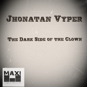 Jhonatan Vyper 歌手頭像