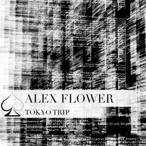 Alex Flower 歌手頭像