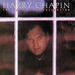 Harry Chapin (哈利卻平)