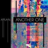 Applayn