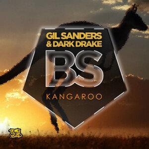 Gil Sanders & Dark Drake 歌手頭像