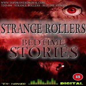 Strange Rollers 歌手頭像