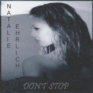 Natalie Ehrlich 歌手頭像