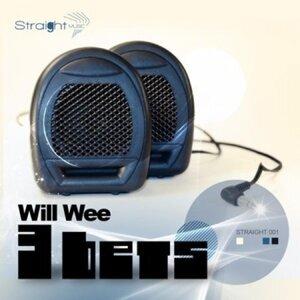 Will Wee & Kris Rebreak 歌手頭像