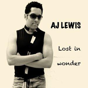 Aj Lewis 歌手頭像