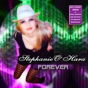 Stephanie O'Hara 歌手頭像