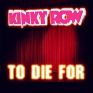 Kinky Row 歌手頭像