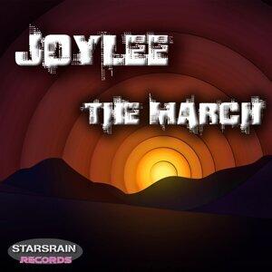 Joylee 歌手頭像