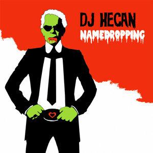 DJ Hecan 歌手頭像