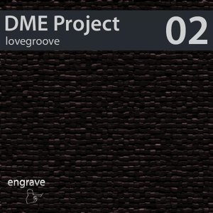 Dme Project 歌手頭像