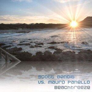 Scott Benoit vs. Mauro Panello 歌手頭像