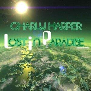 Charly Harper 歌手頭像