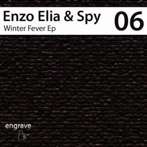Enzo Elia & Spy 歌手頭像