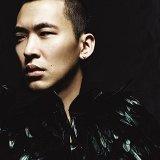 黃立行 (Stanley Huang) 歌手頭像
